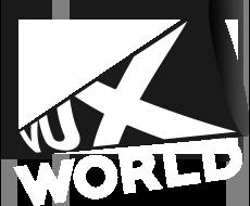 VUX World