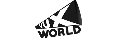 Listen to VUX World online