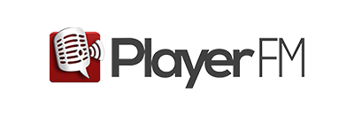 Listen to VUX World on Player FM