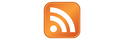 Listen to VUX World through the RSS Feed
