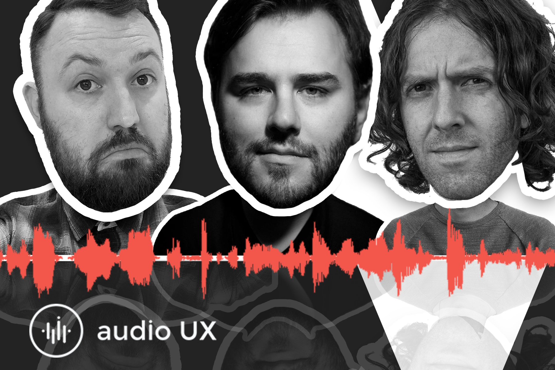 advancing the conversation on sound design with Eric seay of audio ux website hero