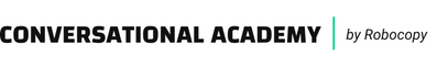 conversational-academy-logo@2x
