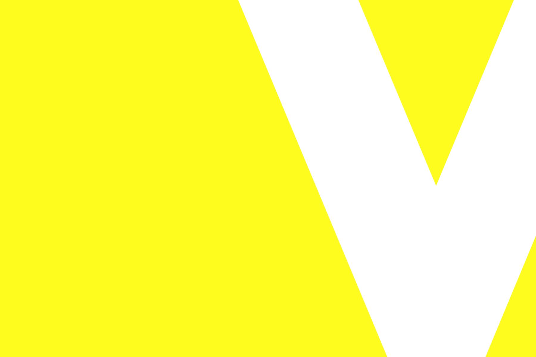 VUX World V
