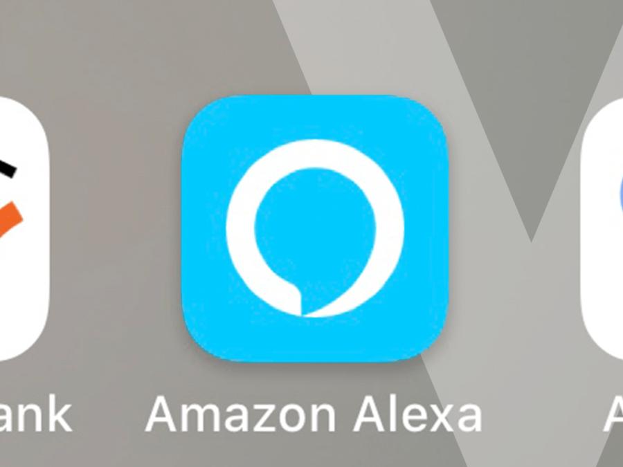 Amazon's latest Alexa strategy updates and why it matters