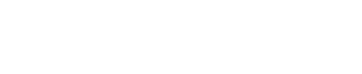 Conversation Design Institute logo