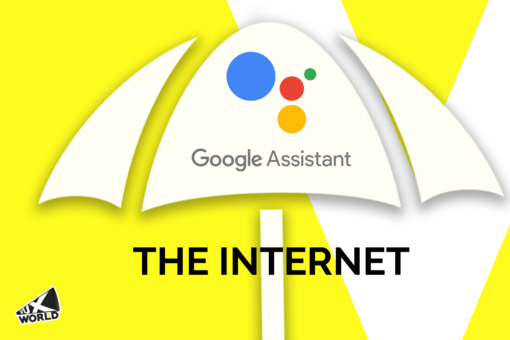 Google Assistants strategy and what it means for your brand