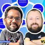 Ronald Ashri, OpenDialog, on VUX World