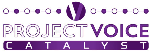 ProjectVoice Catalyst