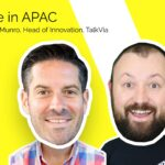 Voice in APAC with Guy Munro